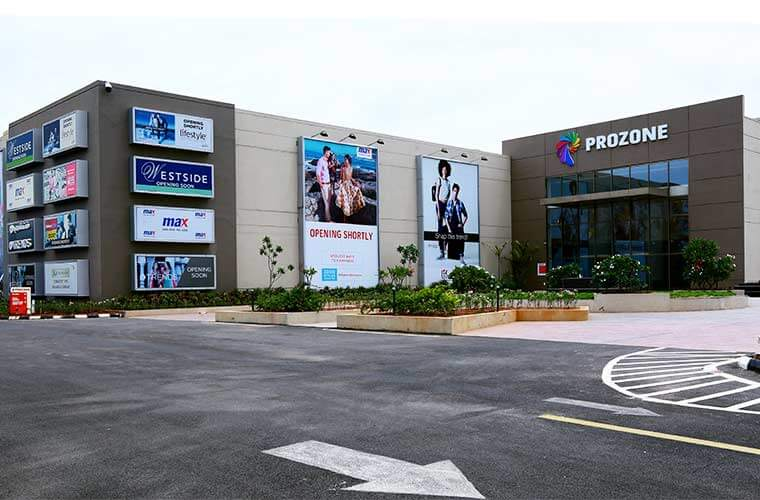Best Shopping Malls in Coimbatore, Best Shopping Malls in Coimbatore, #6