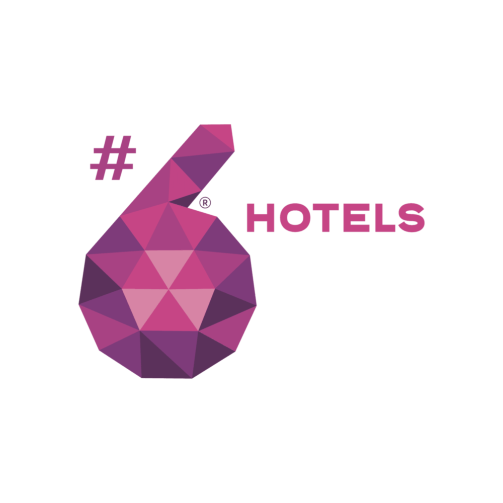 Hash Six Hotels Restaurants